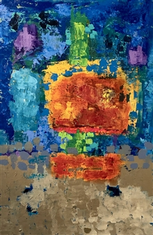 Untitled #167