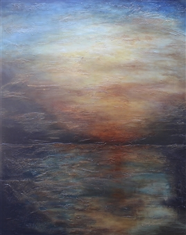 Dawn