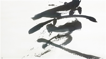 LOVE_02