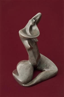 Solitude