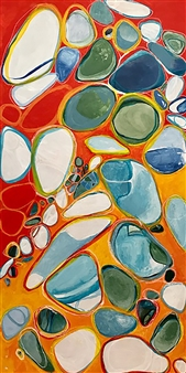 Change II