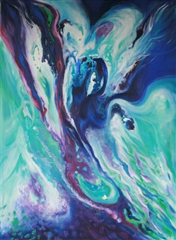 Breaking Free
