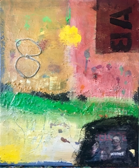 Untitled #76