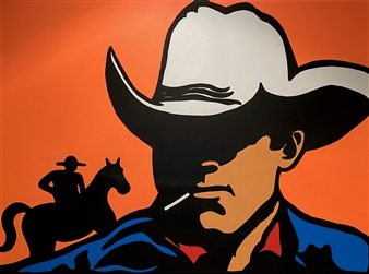 Cowboy