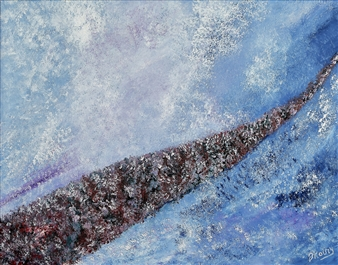 Winter Arc