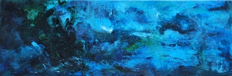 Blue Hour