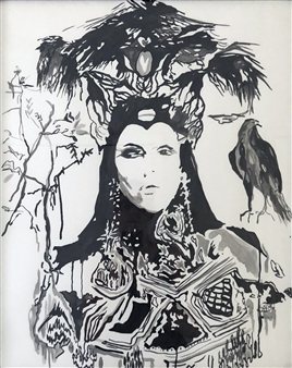 Queen