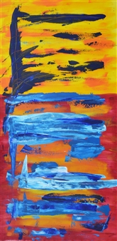 Nikus Nikus