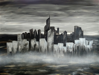 Big City