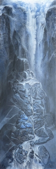 Spirit of the Water II