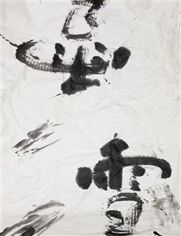 SNOW_01