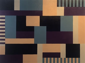Playful Geometry #1