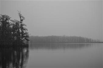 Lake House