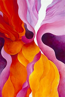 Antelope Canyon 6