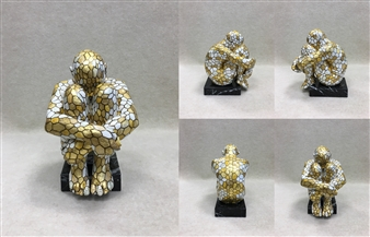 SWAMI 4-7