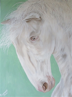 White Horse