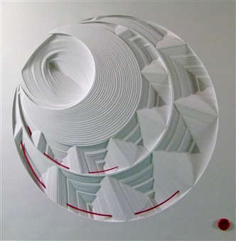 Red Lantern