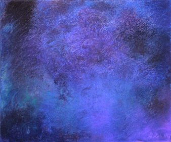 Serene 1