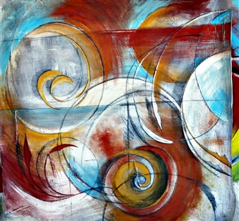 Circulos II