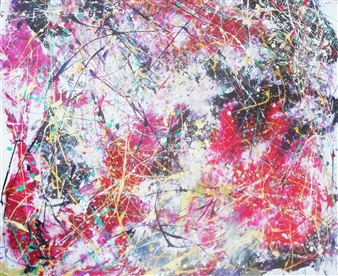 Sans Titre 2