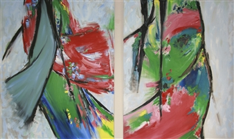 Abstract 13