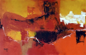 I Am Now & Beyond