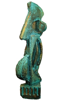 Sculpture 60