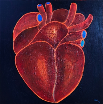 Heart I
