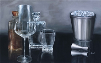 Bourbon Time 2
