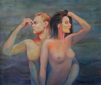 Deseo