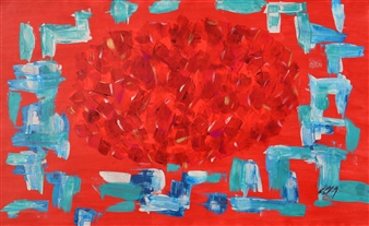 Petales
