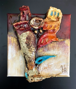 Glory