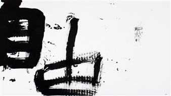 FREEDOM_02