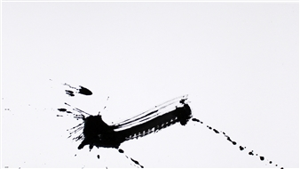 ONE_03