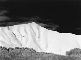 Mountain Spigolino #2