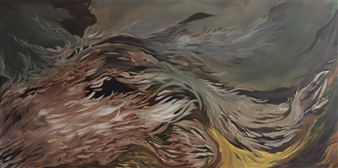 Fluster
