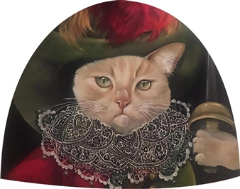 Aristocat