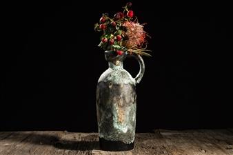 "Eternal Bloom - Michael Schabler - Austria Photograph 0"" x 0"""