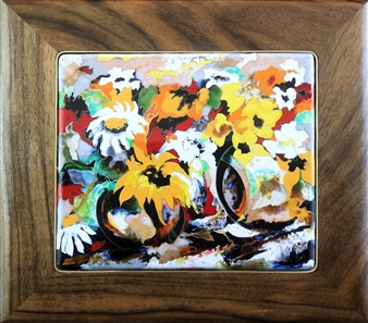 Field Flowers