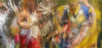 Pow Wow