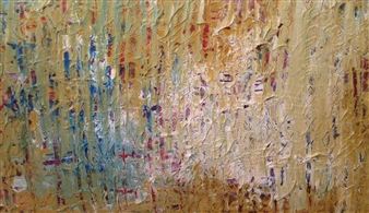 Carnival