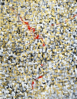 NOLA Day 7