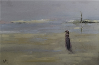 Singular Journey