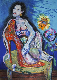 Diva