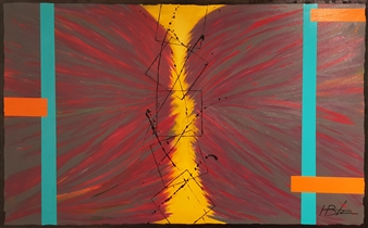 Lelagemo