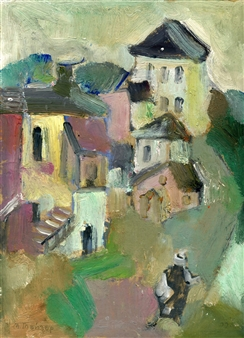 Village