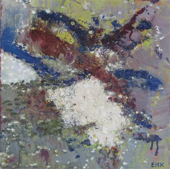 Nature - Spirits from Scandinavien #4