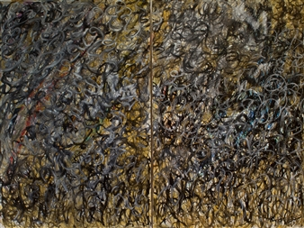 Rome 2