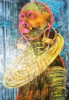 Makeda