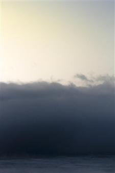 "Blizzard Photograph on Epson Metallic Photo Glossy 17"" x 11"""